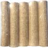 Round Briquettes, 10kg Pack, 5 Per Pack